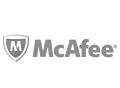 McAfee_gs