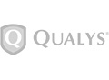 Qualys-gs