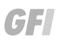 gfi-gs