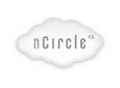 ncircle_gs