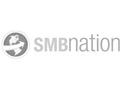 smbnation