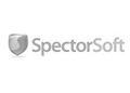 spectorsof_gst