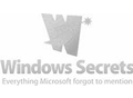 windowssecrets