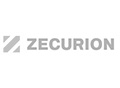 Zecurion